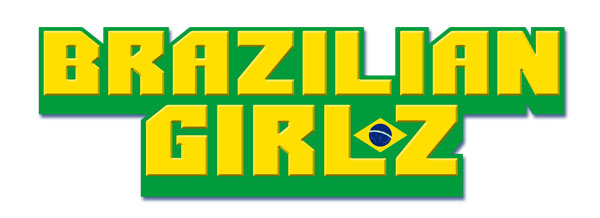 Brazilian Girlz, new title available from Sun Island Studio