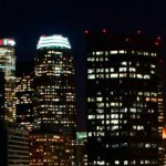 Black and Blue Media - My City of LA