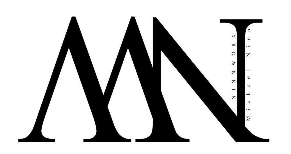 MichaelNinn_logo