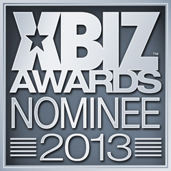 2013 Award Nominations are in!